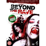 Beyond The Rave (2008) by Pazuzu