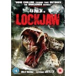 Lockjaw (2008) by Pazuzu