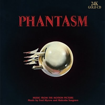 Phantasm 1978 Horror Cult Films