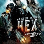 Jonah Hex (2010) by Dj Vivace