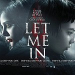 Let Me In (2010) by Pazuzu (formerly Dj Vivace)