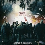SURVIVAL OF THE DEAD [2009]