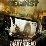 DIARY OF THE DEAD 2007]