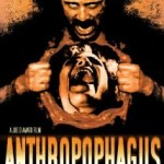 Anthropophagous Beast (1980)