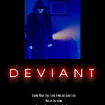 Deviant: Gerard Lough (2008) by Matt Wavish
