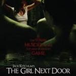 The Girl Next Door   Review By Ross Hughes