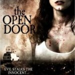 The Open Door: A Review By Ross Hughes