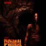 Primal (2010) by Matt Wavish (Pazuzu)