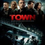 The Town (2010) by Pazuzu
