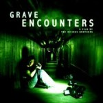 Grave Encounters due very soon!