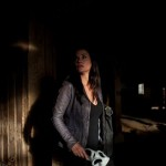 Brand new pictures from Scream 4 surface!