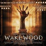 Wake Wood: out now on DVD and Bluray