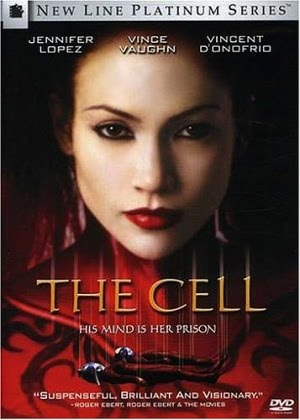 the cell 2000 guilty pleasures horror cult films