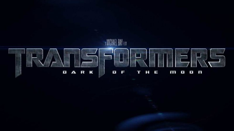 Transformer 3 Movie Release Date as The Release Date For Michael Bay 39 s Latest Transformers Movie Draws Ever