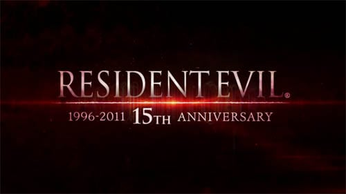 Resident-Evil-15th-Anniversary