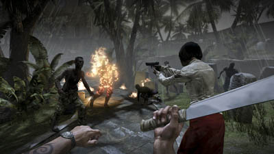 deadisland-all-all-screenshot-058-E3.jpg