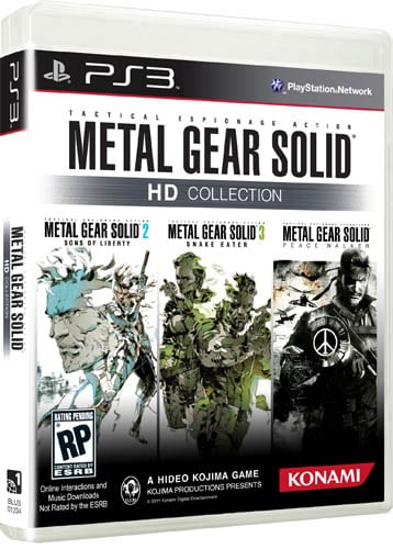 metal-gear-solid-hd-collection-ps3