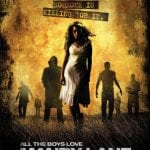 Hughesy's HCF SLASHERTON: No 3: All The Boys Love Mandy Lane