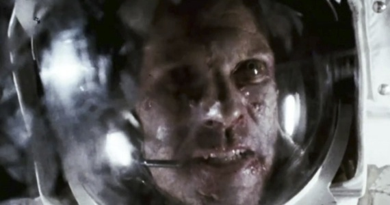 Brand new clip arrives for Apollo 18, shows real footage ...