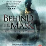 BEHIND THE MASK: THE RISE OF LESLIE VERNON: A HCF Slasherthon special feature looking back at the greatest slasher film no one as ever heard of!