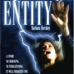 THE ENTITY [1982]  [HCF REWIND]