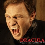 New images revealed at AFM for Dario Argento's 'Dracula 3D'