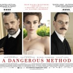 A Dangerous Method (2012)