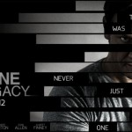 The official trailer for 'The Bourne Legacy' has arrived!
