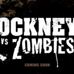 'Cockneys VS Zombies' reveals first official images