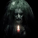 Love them or hate them, Specs and Tucker will return in 'Insidious 2'