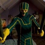 Mark Millar claims 'Kick-Ass 2' will begin shooting this summer!