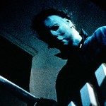 Some very good news and some bad news for 'Halloween' fans
