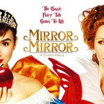 New Video Featurette for Tarsem Singh's MIRROR MIRROR: THE UNTOLD ADVENTURES OF SNOW WHITE