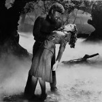 DOC'S JOURNEY INTO UNIVERSAL HORROR 9: THE WOLF MAN/ THE GHOST OF FRANKENSTEIN