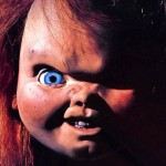 After years of waiting, there could now be TWO Child's Play movie's on the horizon!