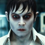 It's arrived!!! The official trailer, a whole bunch of images and one-sheet for Tim Burton's 'Dark Shadows'