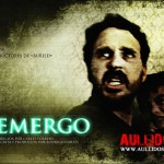 US trailer for 'Emergo (Apartment 143)' will freak you out while attempting to explain a few things
