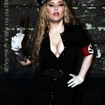 Hot New Pics for Grindhouse Project GO GO GIRLS VS THE NAZIS