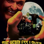 The Headless Lover (2011)