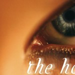 First teaser trailer arrives for Twilight author's latest film adaptation, 'The Host'