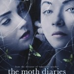 Behind the Scenes Featurette for American Psycho director Mary Harron's film THE MOTH DIARIES
