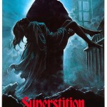 SUPERSTITION [1982]  [HCF REWIND]