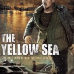The Yellow Sea (Hwanghae) (2010): Out now on DVD & Bluray