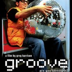 GROOVE [2000] - short review