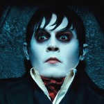 A fourth TV spot for Tim Burton's 'Dark Shadows' has a little bit of new footage to show off!