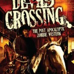 Devil's Crossing (2011)