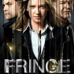 "Fringe Season 4 Episode 15 ""A short story about love"" (Contains plot spoilers)"
