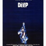 THE DEEP [1977] - short review