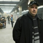 Dark City & The Crow director Alex Proyas to direct 'The Unpleasant Profession of Jonathan Hoag'