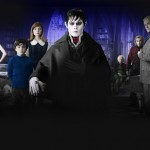 'Dark Shadows' behind the scenes featurette brings tons of laughter, interviews and some new footage to enjoy!